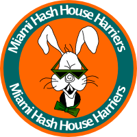 Miami Hash House Harriers