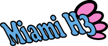 Miami Hash House Harriers